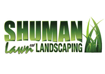 Landscaping Graphic